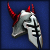 Шлем тирана