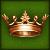 Иссеченная корона