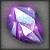 Слабый магический кристалл